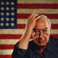 Jasper Johns Artwork available at Clark Fine Art